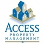 Access Property Management: Homes for Rent East Bay